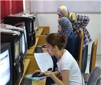 تنسيق الجامعات 2019  170 ألف طالب يسجلون في تنسيق الشهادات الفنية