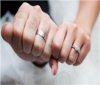 هل يجوز الاعتراض على زواج البنت بدون ولي؟.. «الإفتاء» تجيب