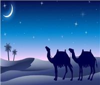 ما حكم الاحتفال بالهجرة في شهر المحرم؟.. «الإفتاء» تجيب