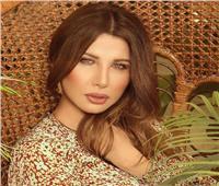 مصفف شعر «نانسي عجرم» يضعها في أزمة مع الجمهور