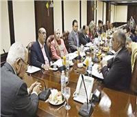 لجنة الرصد بـ«الأعلى للإعلام» تناقش غدًا المعايير والضوابط على الشاشات