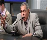 برلماني: تحقيق «صكوك الأضاحي» لـ 105 ملايين جنيه نجاح كبير لـ«الأوقاف»