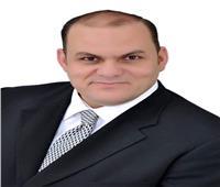 «أيمن ندا» رئيسًا لقسم الإذاعة والتليفزيون بكلية الإعلام