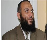 الداعية سامح عبد الحميد: لا يجوز تجميد البويضات بسبب تأخير الزواج