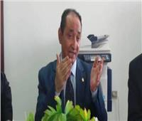 تعرف على مشروعات محافظة شمال سيناء بمناسبة أعياد اكتوبر