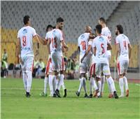 موعد مباراة الزمالك والاتحاد السكندري في كأس مصر والقنوات الناقلة