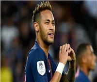 رسميًا  «نيمار» يقرر البقاء مع باريس سان جيرمان