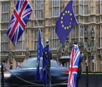 «تعليق جلسات البرلمان» تشعل الغضب في بريطانيا قبل شهرين من مغادرة الاتحاد الأوروبي