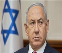 نتنياهو: سنفرض «السيادة اليهودية» على المستوطنات
