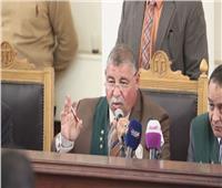 تأجيل إعادة إجراءات محاكمة متهمين بـ«أحداث عنف الظاهر» لـ1 أكتوبر