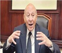 «القومي لحقوق الإنسان» يناقش قانون تنظيم العمل الأهلي