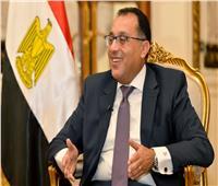 الحكومة توافق على تعيين 1500 موظف بوزارة العدل