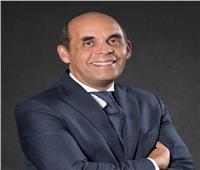 طارق فايد: 143 مليار جنيه حجم الودائع في بنك القاهرة