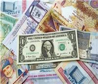 ننشر أسعار العملات الأجنبية والعربية داخل المنافذ الجمركية