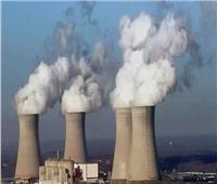 «السعودية» تنظم ورشة عمل حول تنفيذ متطلبات السلامة لوكالة الطاقة الذرية