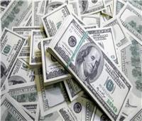 ما لا تعرفه عن «الدولار الجمركي» بعد إلغاء التعامل به