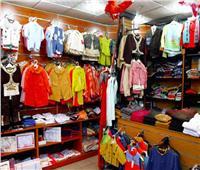 خاص| زنانيري: إلغاء الدولار الجمركي يرفعأسعار الملابس المستوردة 10%