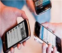 «تنظيم الاتصالات» يعلن أول تقرير عن قياس جودة خدمات المحمول في مصر