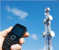 تقرير تنظيم الاتصالات| فودافون الأفضل بجودة الخدمات الصوتية وأورنج بالإنترنت