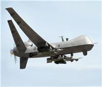 """""""سكاي نيوز"""": بريطانيا تدرس إرسال طائرات مسيرة لمنطقة الخليج العربي"""