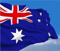 سفير أستراليا في روسيا: لن ننشر صواريخ متوسطة المدى على أراضينا بناء على رغبة واشنطن