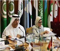 وزيرة الصحة: دعم المجلس العربي للاختصاصات الطبية للارتقاء بالطبيب