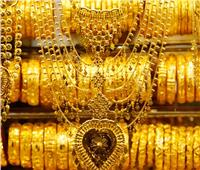 فيديو| ناجي فرج يكشف أسباب ارتفاع أسعار الذهب