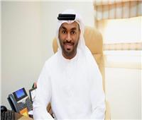 أمين عام البرلمان العربي للطفل يبحث مع سفير عمان سبل التعاون المشترك