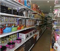 «الأدوات المنزلية»: 3% زيادة مرتقبة بأسعار السلع بعد إلغاء سعر الدولار الجمركي