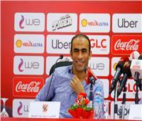 سيد عبد الحفيظ: التواصل مع «فايلر» بدأ منذ 48 ساعة