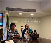 منظمة المرأة العربية تطلق «بوابة إلكترونية» لصاحبات المشروعات