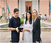 السياحة توصي بتعاون المدونين المحليين والأجانب لتشجيع زيارة مصر