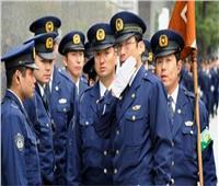 الشرطة اليابانية تعزز وجودها الأمني في الجزر المتنازع عليها مع الصين