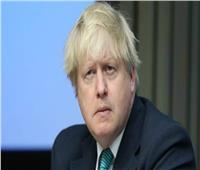 صحيفة «صن»: بوريس جونسون يعتزم إجراء انتخابات إذا خسر معركته مع البرلمان