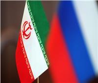 روسيا وإيران تعتزمان إجراء تدريبات بحرية مشتركة في المحيط الهندي