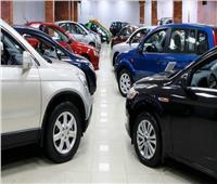 البنك المركزي: استمرار انخفاض مبيعات السيارات منذ أكتوبر 2018