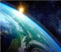 تعرف على ثاني أقوى عاصفة مغناطيسية ضربت الأرض اليوم