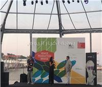 خاص| كاركوتي: جوائز النقاد العرب جسر جديد ينطلق من مهرجان القاهرة