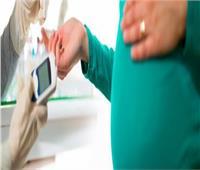 طبيب يكشف حقيقة انتقال مرض السكر من الأم الحامل للجنين