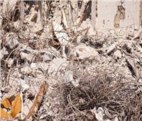 مقتل 15 شخصًا في انهيار مبنى في العاصمة المالية باماكو