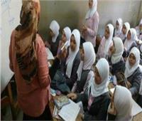 اختبارات لقبول أبناء الشهداء فى مدارس التمريض بشمال سيناء