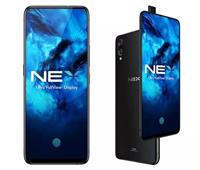 فيديو| تسريبات عن مواصفات هاتف فيفو « NEX 3»