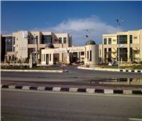 رئيس جامعة سيناء: «نحن الجامعة الوحيدة المرخص لها بفرعين»