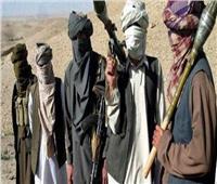 طالبان تعلن مسؤوليتها عن تفجير في العاصمة الأفغانية كابول