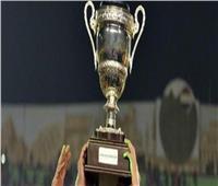 تعرف على موعد المباراة النهائية لـ«كأس مصر»