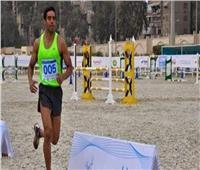 6 دول تنافس مصر على استضافة بطولة العالم للخماسي الحديث