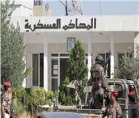 موعد استكمال مرافعات الدفاع في محاولة اغتيال النائب العام المساعد عسكريًا