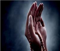 هل يشترط تعيين النية من الليل لصوم عاشوراء؟.. «الإفتاء» تجيب