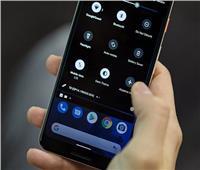 جوجل تستعد لإطلاق أندرويد 10 لهواتف بكسل