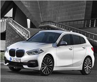 تعرف على مواصفات أرخص سيارة BMW في السوق المصري